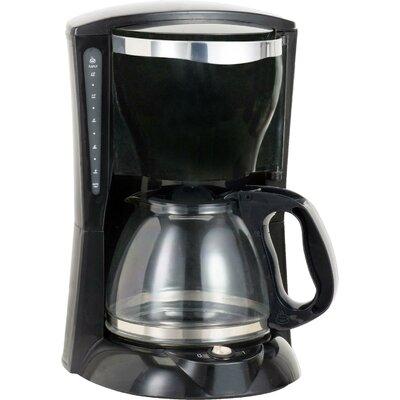 Coffee Maker II by Brentwood