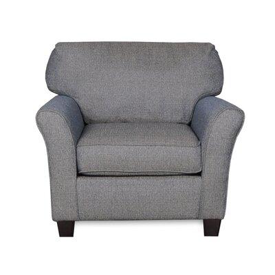 Josie Arm Chair by SoFab