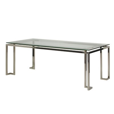 Nuevo Tessa Dining Table