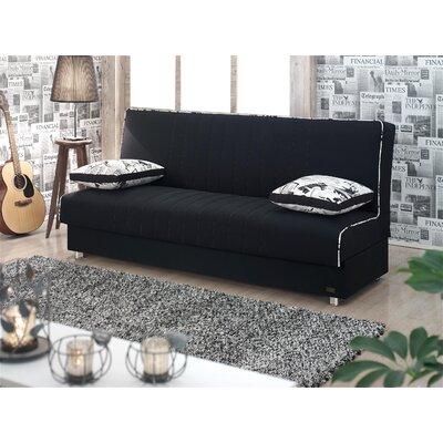 Kentucy Sleeper Sofa by Beyan