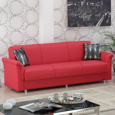 Dallas 2014 Sleeper Sofa by Beyan