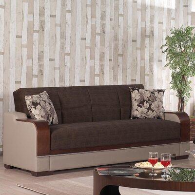 Texas Sleeper Sofa by Beyan