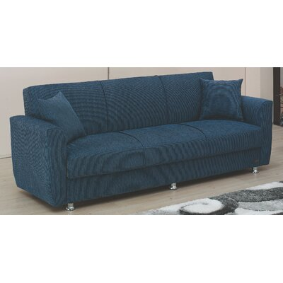 Beyan Signature Miami Convertible Sofa