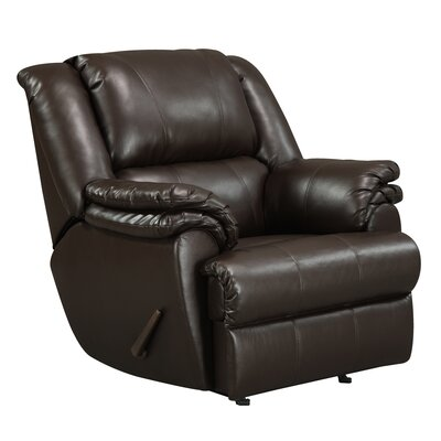 Rocker Recliner by Dorel Living