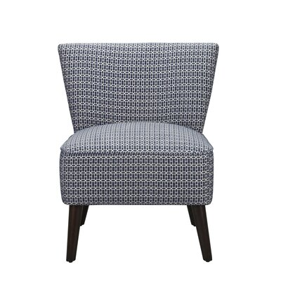 Kinsley Side Chair by Dorel Living