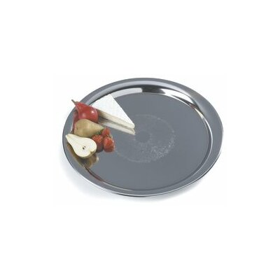 Celebration™ Round Serving Tray by Carlisle Food Service Products