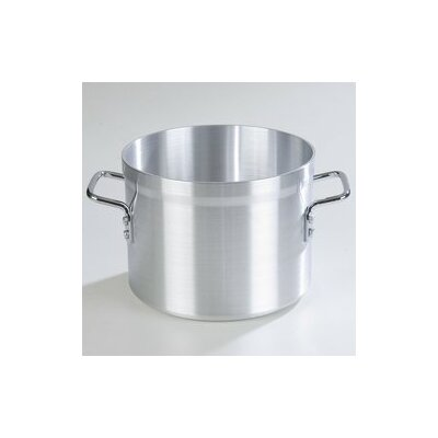 Stock Pot by Carlisle Food Service Products