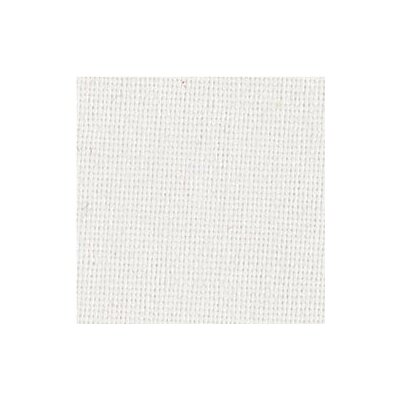 SoftWeave™ Plain Round Tablecloth by Carlisle Food Service Products