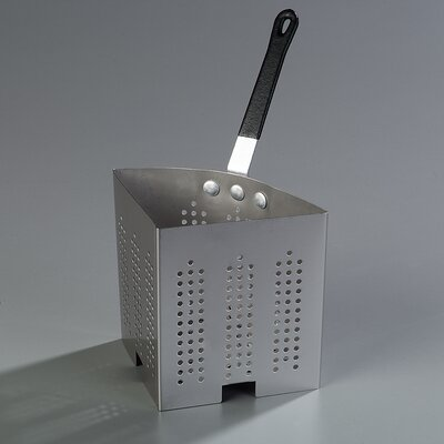 5-qt. Perforated Insert by Carlisle Food Service Products