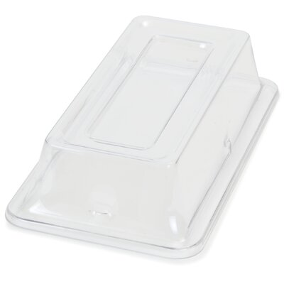 Palette Cover for Food Pan by Carlisle Food Service Products