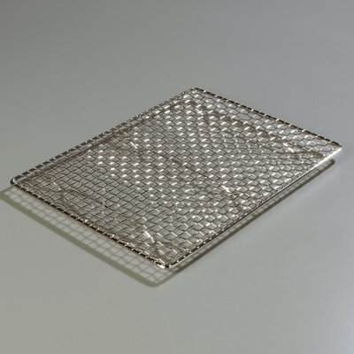 Mesh Icing Grate by Carlisle Food Service Products