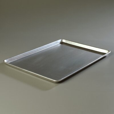 16 Gal. Heavy Duty Sheet Pan by Carlisle Food Service Products