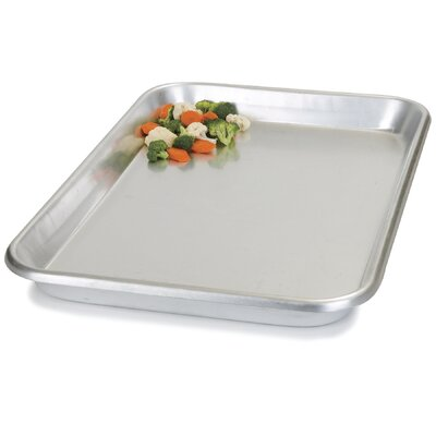 13.5 Qt. Bake Pan by Carlisle Food Service Products