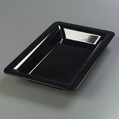 Designer Displayware™ Food Pan by Carlisle Food Service Products