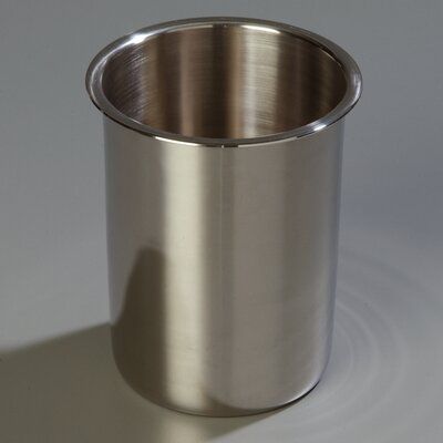 Bain Marie Stock Pot by Carlisle Food Service Products