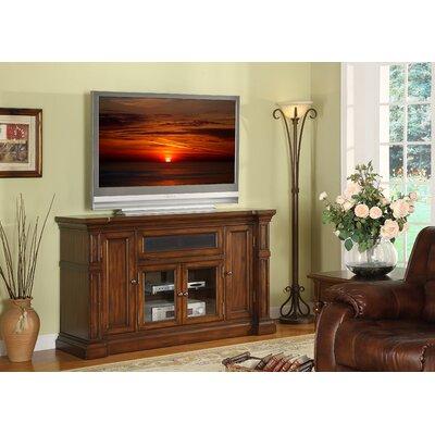 Legends Furniture Berkshire TV Stand