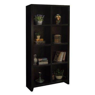 "Legends Furniture Urban Loft 76.12"" Cube Unit"