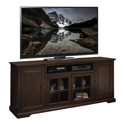Legends Furniture Brentwood TV Stand