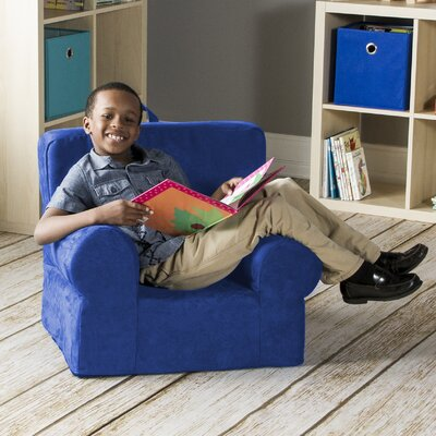 Julep Kids Club Chair by Jaxx