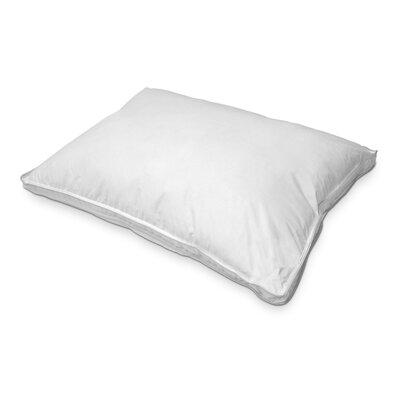 twin mattress sale mn