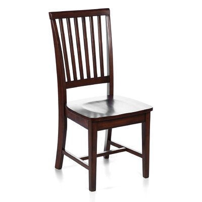 Carolina Cottage Hudson Dining Chair