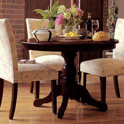 Carolina Cottage Winslow Dining Table Reviews Wayfair