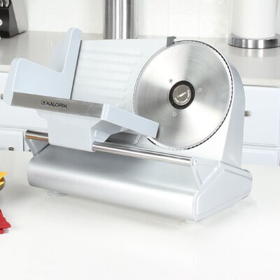 Meat Slicer by Kalorik
