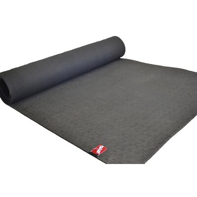 Performance Mat by DragonFly