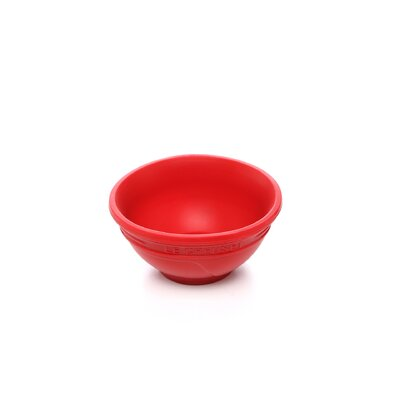 1/4 Cup Pinch Bowls by Le Creuset