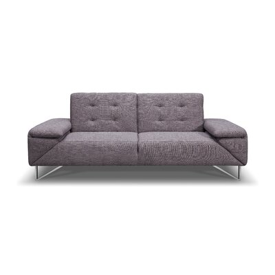London Sleeper Sofa by Whiteline Imports