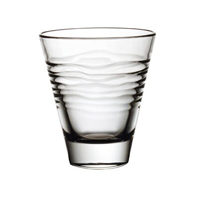 EGO Oasi Double Old Fashioned Glass