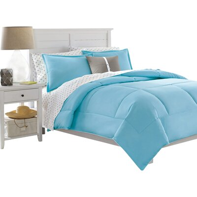 Southern Tide Southern Tide Solid Comforter