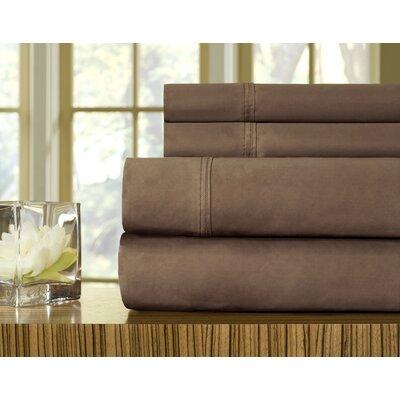 510 Thread Count Pillowcase by Celeste Home