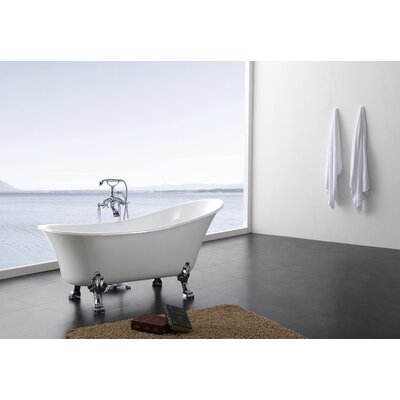 Bathroom Renovation Cost Winnipeg how much does bathroom remodeling cost in winnipeg, s?