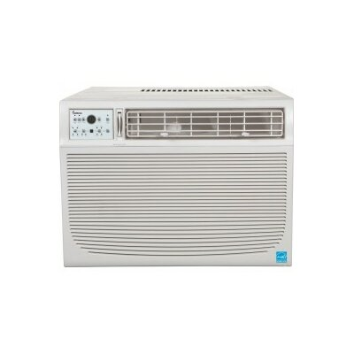 25000 BTU Window Air Conditioner Product Photo