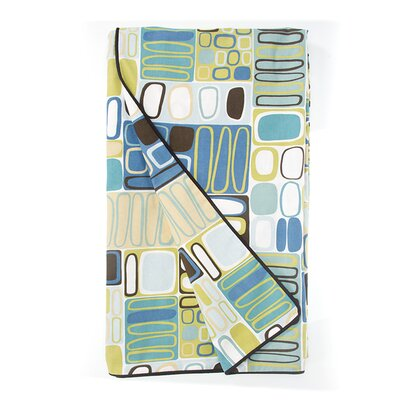 Liam Duvet Collection by Sweet Potato by Glenna Jean