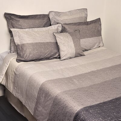Calvin Bedding Collection by Famous Home Fashions