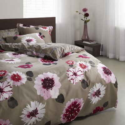 Allison Bedding Collection by Famous Home Fashions