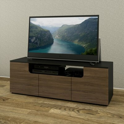 Next TV Stand by Nexera