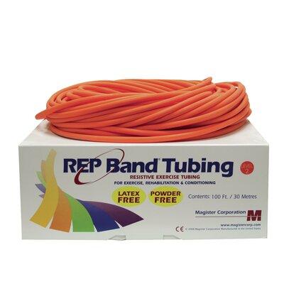 REP Band Exercise Tubing