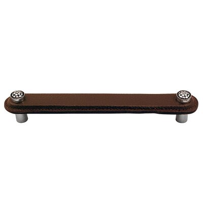 Tiziano Appliance Pull by Vicenza Designs