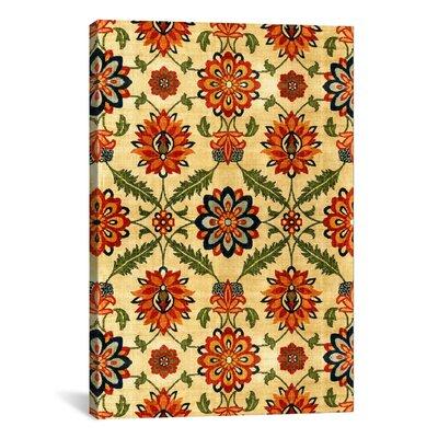 Islamic Graphic Art Joy Studio Design Gallery Best