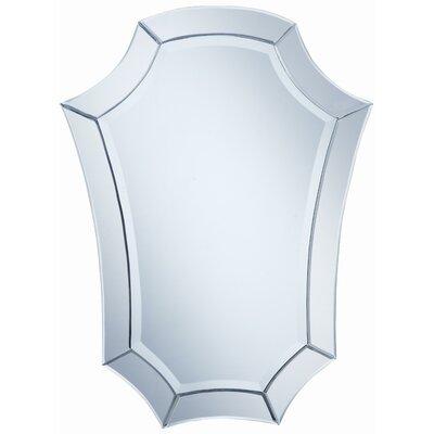 Cooper Classics Chloe Wall Mirror