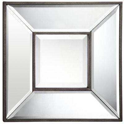 Olivia Wall Mirror by Cooper Classics