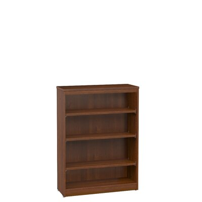 "Marco Group Inc. 48"" Standard Bookcase"