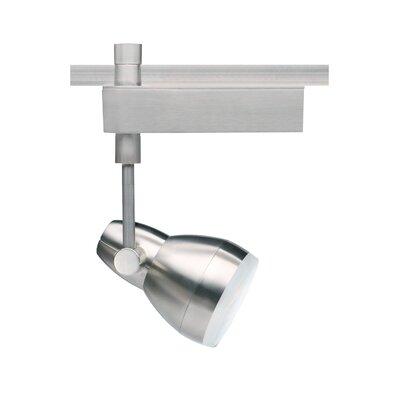Om 1-Circuit 1 Light Ceramic Metal Halide PAR20 20W Track Light Head Product Photo