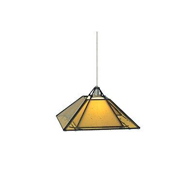 Oak Park 1 Light Mini Pendant by Tech Lighting