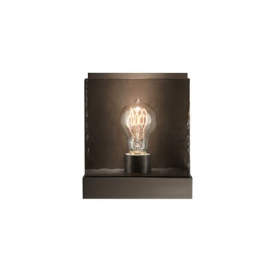 Tech Lighting Corbel 1 Light Classic Wall Sconce