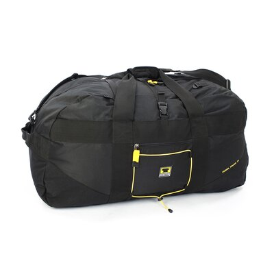 Mountainsmith Travel Trunk X-Large Duffel