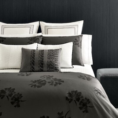 Pom Pom Bedding Collection by Vera Wang